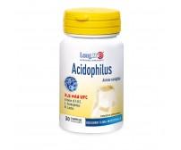 Longlife Acidophilus