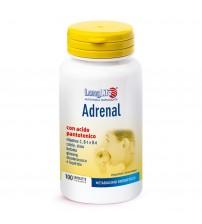 LongLife Adrenal