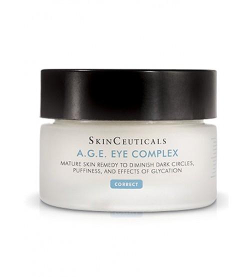 Crema Antirughe Occhi A.g.e. Eye Complex SkinCeuticals