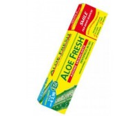 Esi Dentifricio Aloe Fresh Smile
