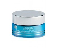 Crema Anti-Age AloeDermal Esi 50 ml