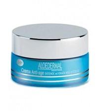 Crema Anti-Age AloeDermal Esi 50 ml