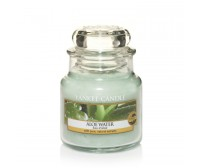 Yankee Candle Aloe Water Giara Piccola