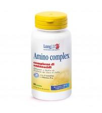 LongLife Amino Complex