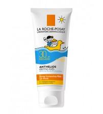 Solare per bambini La Roche-Posay Latte SPF30+