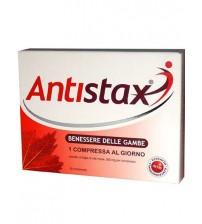 Antistax Compresse Gonfiore e Pesantezza Gambe