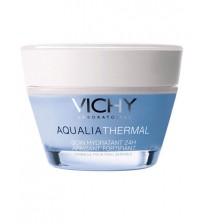 Crema Idratante Aqualia Thermal Rich Vichy