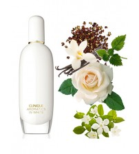 Clinique Aromatics in White Profumo Eau de Parfum