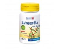 LongLife Ashwagandha