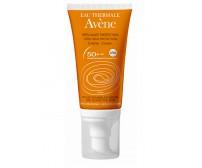Solare per il viso Avene SPF50+ pelle sensibile