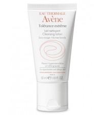 Avene Tolerance Extreme Latte Detergente pelli ipersensibili