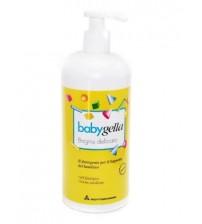 Bagno Delicato Babygella 500 ml