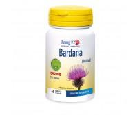 LongLife Bardana