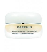 Balsamo Purificante Aromatico Darphin