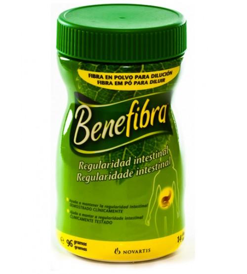 Integratore intestinale Benefibra in polvere