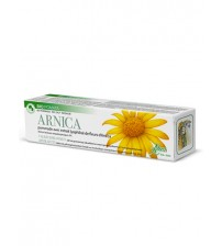 Biopomata all'Arnica biologica Aboca