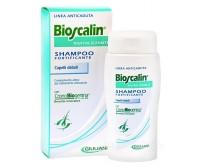 Shampoo Fortificante Rivitalizzante Bioscalin