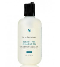 Blemish+Age Cleansing Gel SkinCeuticals