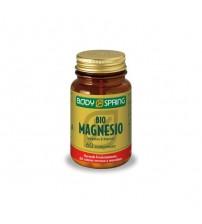 Body Spring Bio Magnesio Integratore