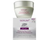 Serum7 Crema Giorno Protettiva Pelli Normali/Miste