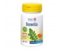 LongLife Boswellia