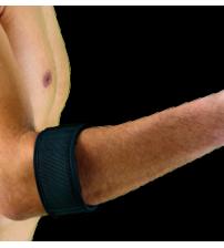 Tutore gomito Tennis Elbow Gibaud