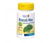 LongLife Integratore di Broccoli