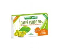 Phyto Integratore alimentare Caffè Verde PG