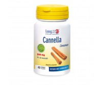 LongLife Cannella