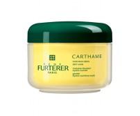 Carthame Maschera Nutriente René Furterer