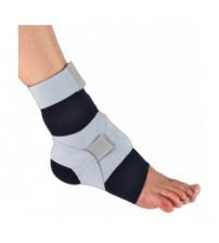 Cavigliera ortopedica graduale Gibaud