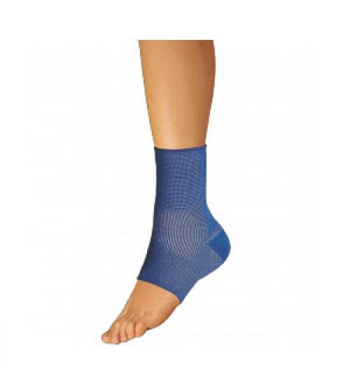 Cavigliera elastica sportiva Gibaud