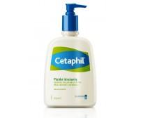 Cetaphil Fluido Idratante Pelle Secca