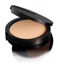 Cipria Compatta Opacizzante Perfectsilk Korff Cure Make Up