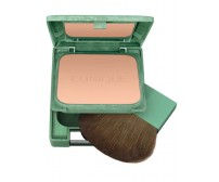 Cipria Compatta Clinique Almost Powder Make-up SPF15