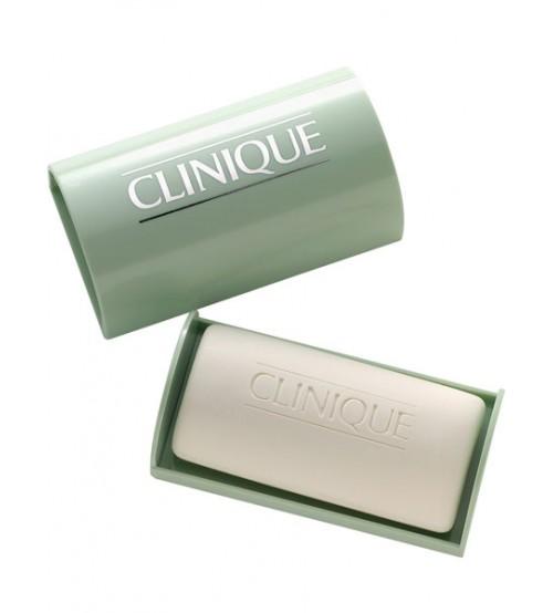 Sapone detergente Facial Soap Dish Clinique