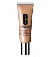 Clinique supermoisture makeup 30 ml
