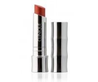 Rossetto Butter Shine Lipstick Clinique