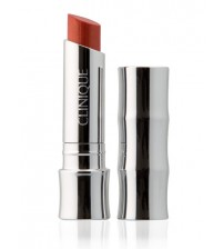 Rossetto Butter Shine Lipstick Clinique