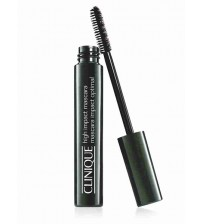 Mascara Volume Clinique High Impact