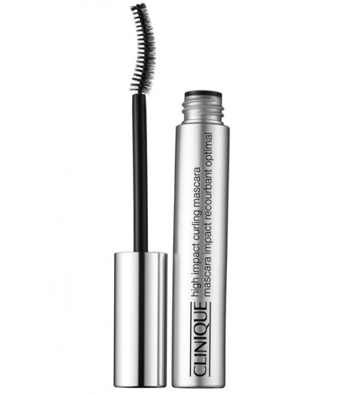 Mascara Incurvante Clinique High Impact Curling