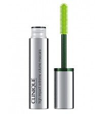 Mascara Volumizzante Clinique High Impact Extreme