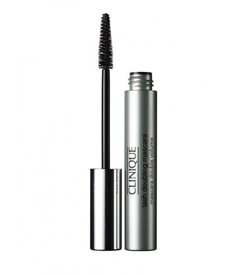 Mascara Infoltimento Clinique Lash Doubling