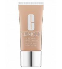 Fondotinta Stay Matte Oil-Free Clinique Makeup