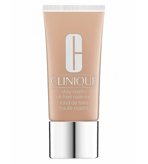Fondotinta Stay Matte Oil-Free Clinique Makeup