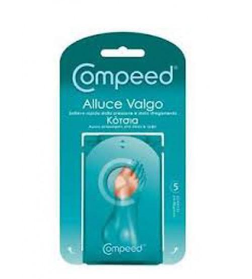 Compeed Alluce Valgo Cerotti