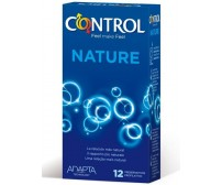 Preservativi Control Nature