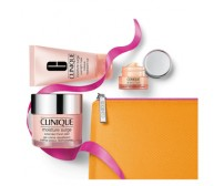 Set Clinique Moisture That Matters Natale 2015