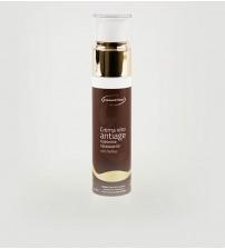 Crema viso anti age nutriente con Hellixis 50 ml