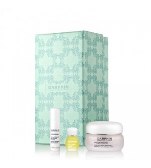 Set Darphin Predermine Anti-Age Natale 2015